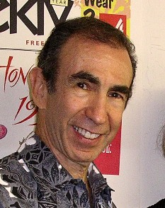 Joseph Sugarman, Chairman